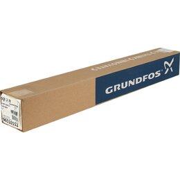 Насосы и комплектующие - Скважинный насос Grundfos SQE 3-105 (2540 Вт) Арт. 96510162, 0