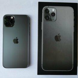 Мобильные телефоны - Телефон iPhone 11 pro 512 гб, 0