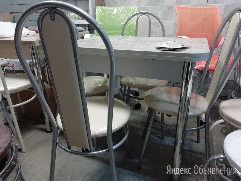 Кухонные стулья   по цене 1050₽ - Столы и столики, фото 0
