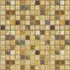 Панель ПВХ - Мозаика Марракеш, 955х480 по цене 350₽ - Мозаика, фото 2