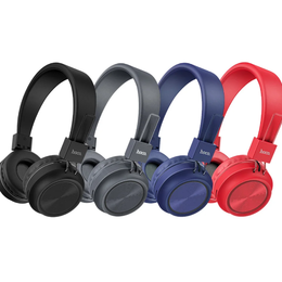 Наушники и Bluetooth-гарнитуры - Bluetooth наушники W25, 0