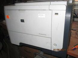 Принтеры и МФУ - Принтер HР 3015, 0