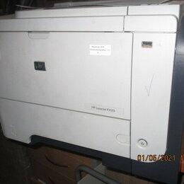 Принтеры, сканеры и МФУ - Принтер HР 3015, 0