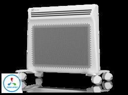 Водонагреватели - Electrolux EIH/AG2 – 1000 E, 0