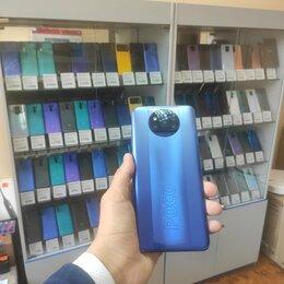 Мобильные телефоны - Poco X3 Pro 128/256, 0
