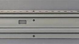 Запчасти к аудио- и видеотехнике - Подсветка LG MAK63207801A с нового телевизора, 0