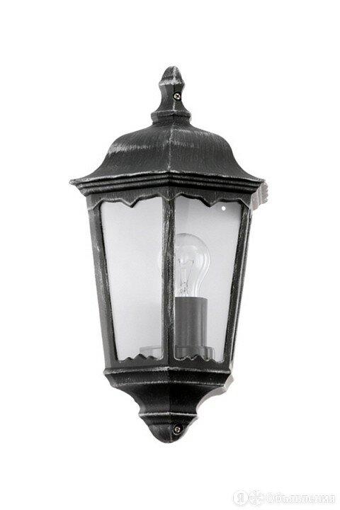 Накладной светильник Eglo Navedo 93459 по цене 4990₽ - Интерьерная подсветка, фото 0