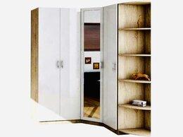 Шкафы, стенки, гарнитуры - Угловой шкаф с фабрики , 0
