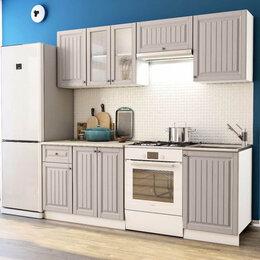 Мебель для кухни - Хозяюшка-2100 Кухня, 0