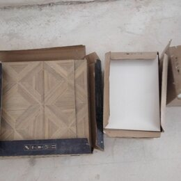 Плитка из керамогранита - Плитка , 0