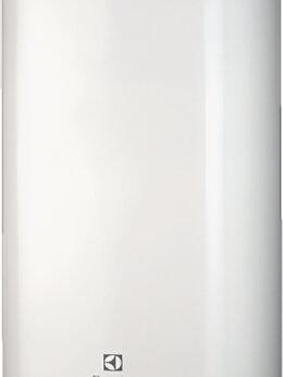 Водонагреватели - Водонагреватель Electrolux EWH 80 Formax DL, 0