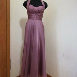 Платья - Платье женское вечернее. Hand made, 0