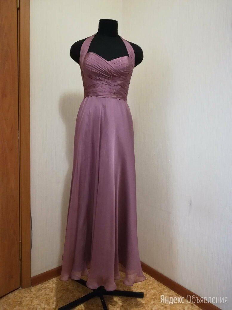 Платье женское вечернее. Hand made по цене 5000₽ - Платья, фото 0