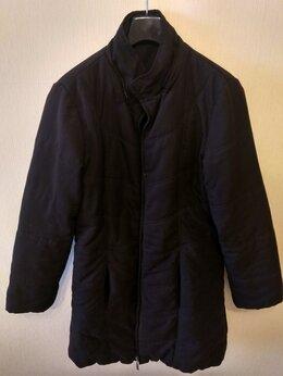 Куртки - Куртка женская куртка осенняя, 0