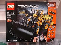 Конструкторы - Лего LEGO Technic 42030  новый , 0