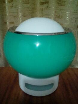 Интерьерная подсветка - Светильник лампа Meblo Произведен в Югославии, 0