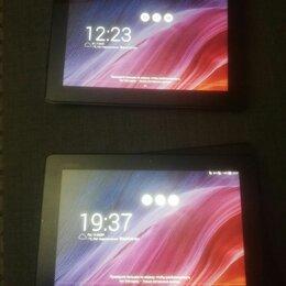 Планшеты - Asus padfone A68 64GB, 0