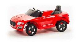 Электромобили - Детский электромобиль MotoLand (Мотолэнд) C002…, 0
