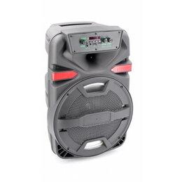 Компьютерная акустика - Комбоусилитель ZQS-12105, 0