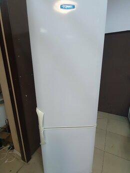 Холодильники - Б у бирюса 130, 0