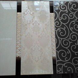 Керамическая плитка - Плитка керамическая новая, 0