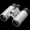 Бинокль Nikon ACULON T02 8x21 по цене 6990₽ - Бинокли и зрительные трубы, фото 1