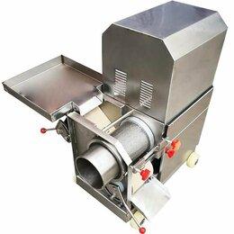 Прочее оборудование - Неопресс для обвалки рыбы SZC-180 (нерж. сталь), 0