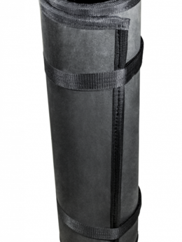 Ковры и ковровые дорожки - Коврик EVA АКВА 3400 НДНД, 0
