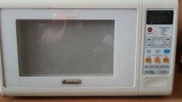Микроволновые печи - продам микроволновую печь, 0