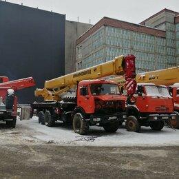 Прорабы - Работа в Новосибирск, 0
