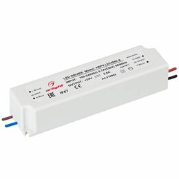 Блоки питания - Блок питания arpv-LV24060-A Arlight, 0