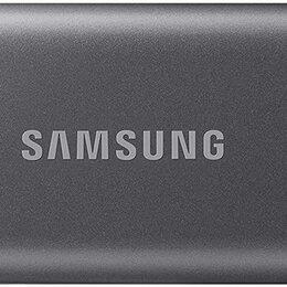USB Flash drive - Флешка Samsung DUO Plus USB 3.1 256 Gb, 0