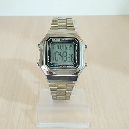 Наручные часы - Часы Касио водонепроницаемые, 0