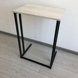 Столы и столики - Прикроватный стол, 0