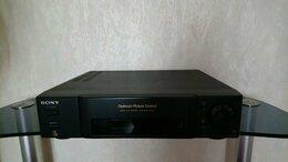 Видеомагнитофоны - Видеомагнитофон Sony SLV-236EE, 0