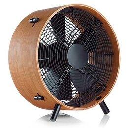 Вентиляторы - Вентилятор Stadler Form Otto O-009R bamboo, 0