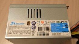 Блоки питания - Блок питания Seasonic Bronze 600W 80 PLUS…, 0
