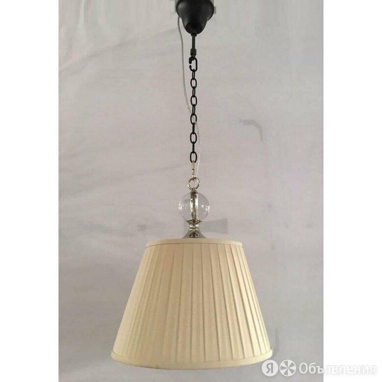 Основание для подвесного светильника Newport 3101/S М0056660 по цене 12584₽ - Мебель для кухни, фото 0