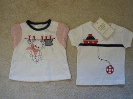 Футболки и майки - футболка детская, 0
