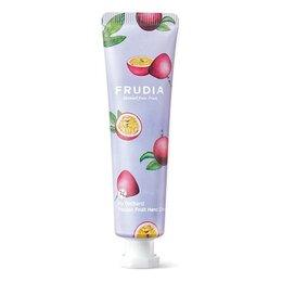 Маникюрные и педикюрные принадлежности -  Крем для рук Frudia My Orchard Hand Cream Маракуйя, 0