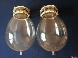 Производственно-техническое оборудование - Стеклянный Реактор 100л Груша Симакс Пирекс, 0