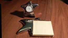 Часы настольные и каминные - Часы настольные-офисные, 0