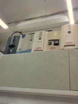 Автоэлектроника и комплектующие - зарядка для аккумулятора 12 вольт, 0
