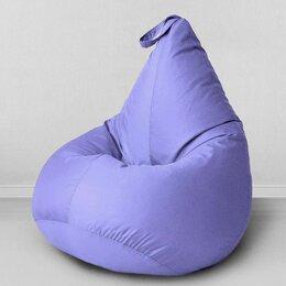 Кресла-мешки - Кресло-мешок из оксфорда xxl, xxxl, 0