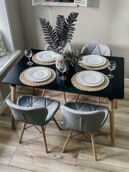 Столы и столики - Кухонный стол в наличии, 0