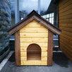 Будки деревянные по цене 5000₽ - Клетки, вольеры, будки , фото 12