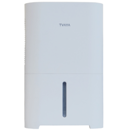 Очистители и увлажнители воздуха - Увлажнитель воздуха TVAYA Mat-D3C, 0