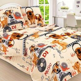 Постельное белье - 1.5 спальное постельное белье, 0