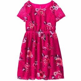 Платья и сарафаны - Платье Gymboree р-р 9 лет, 0