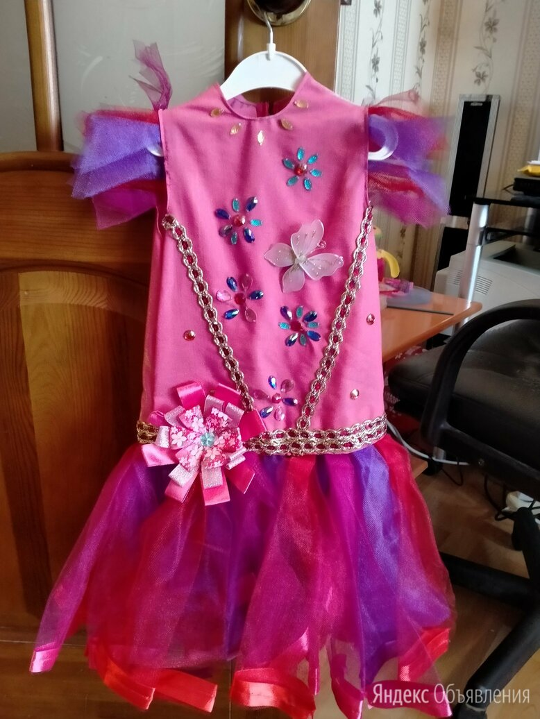 Платье конфетки по цене 300₽ - Платья и сарафаны, фото 0
